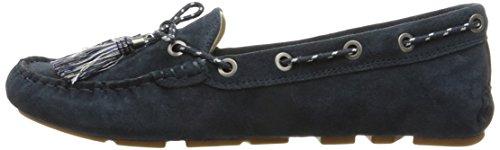 469cdf356 Sam Edelman Women s Fantine Boat Shoe