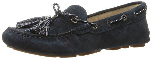 408e346c7 Details about Sam Edelman Women s Fantine Boat Shoe