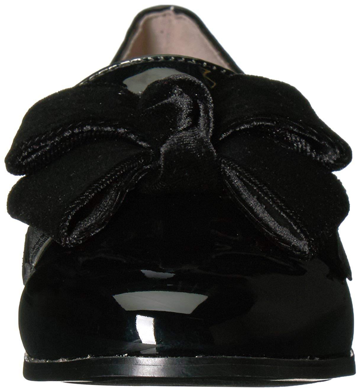 35927b92352 Bandolino Women s Lomb Loafer Flat