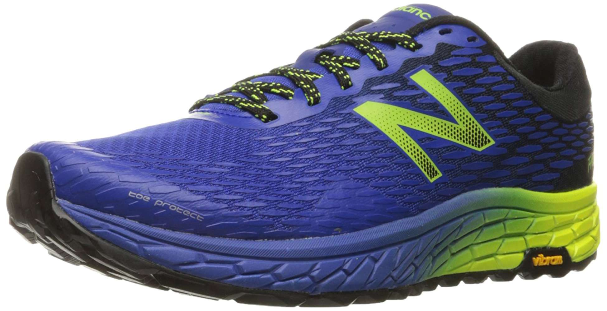 1c3b26f64afb New Balance Mens MTHIERB2 Low Top Lace Up Tennis Shoes