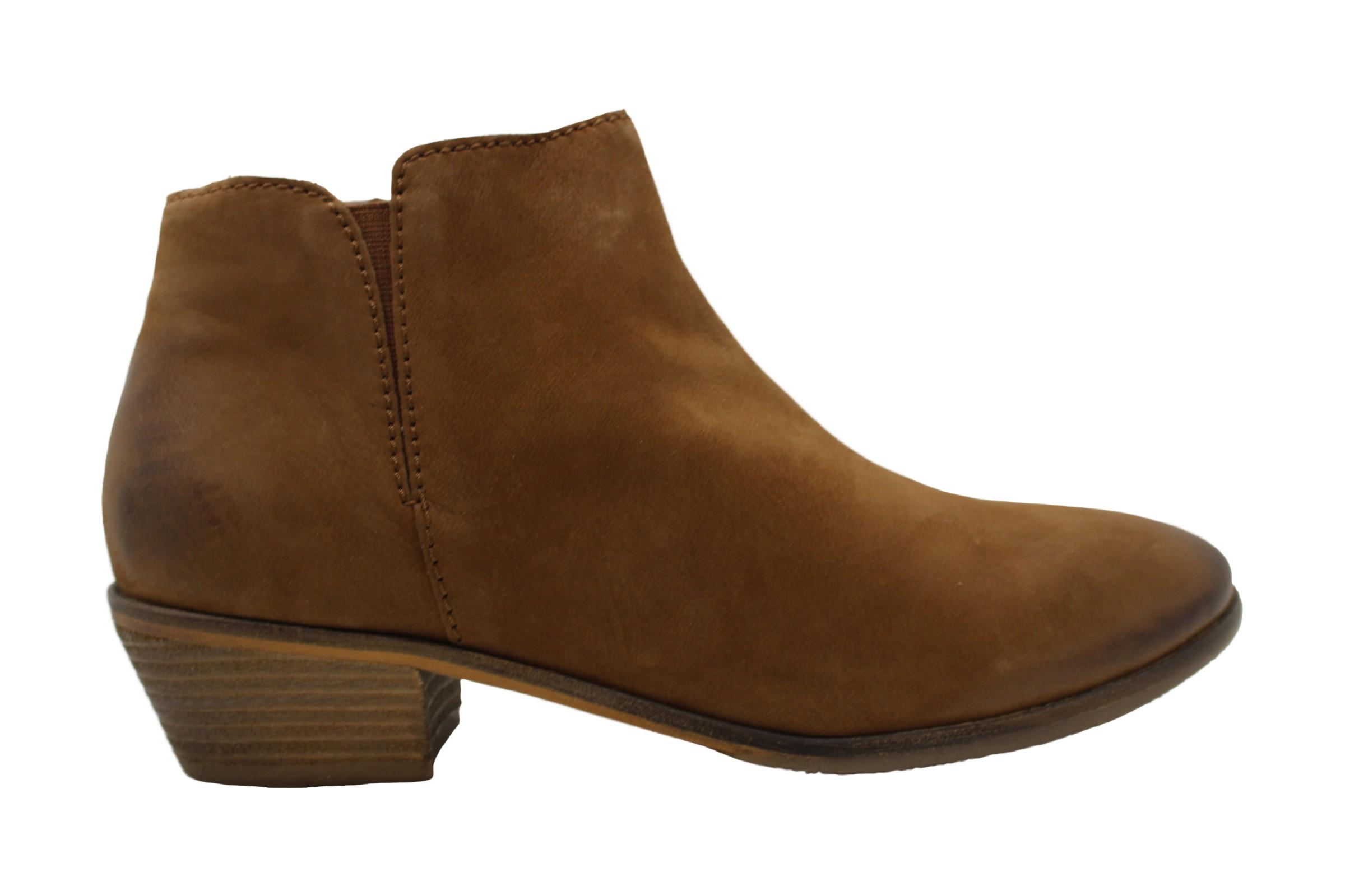 fat face lytham boots uk 8