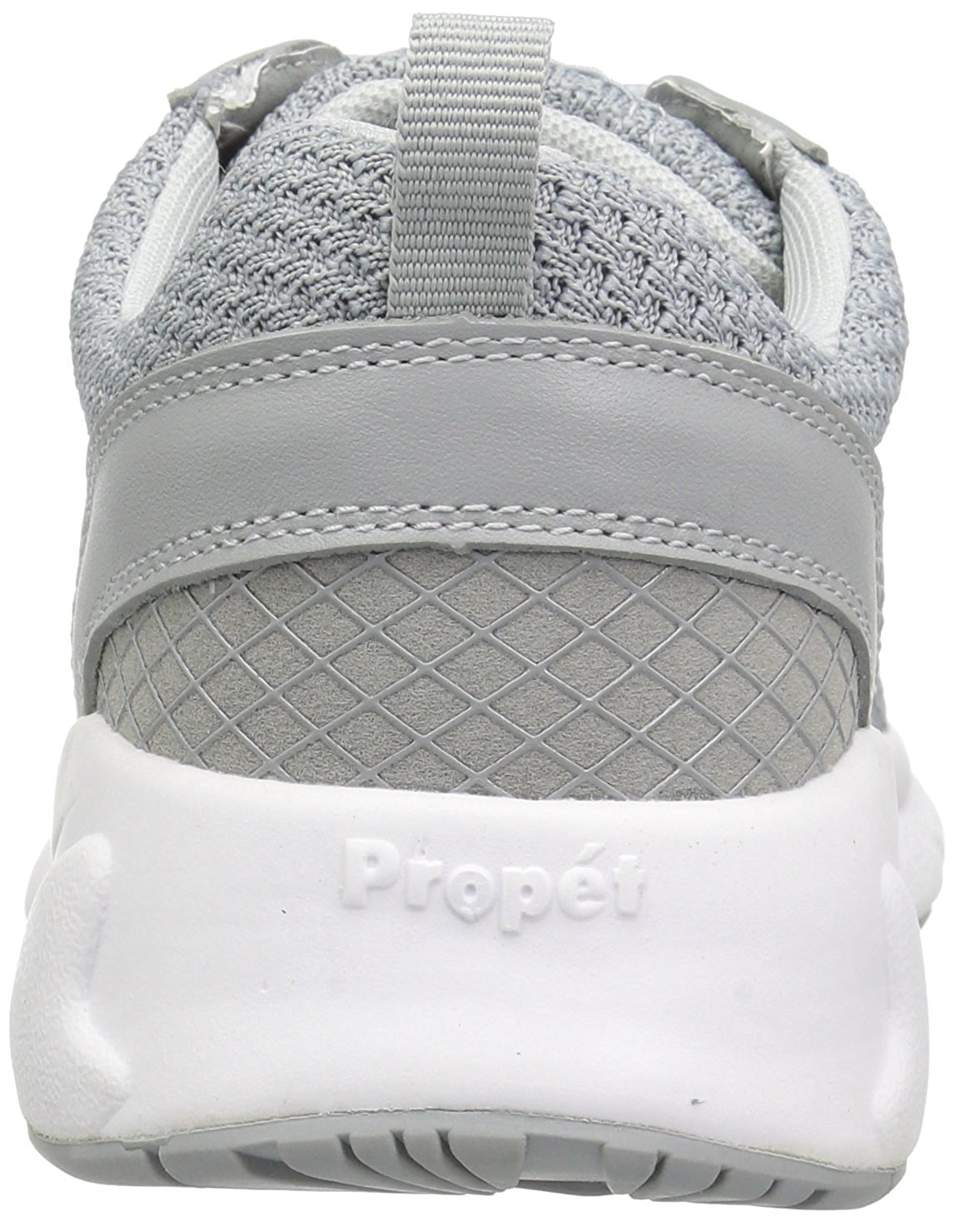 1cc6588f565f Propét Womens stability x Low Top Lace Up Running Sneaker