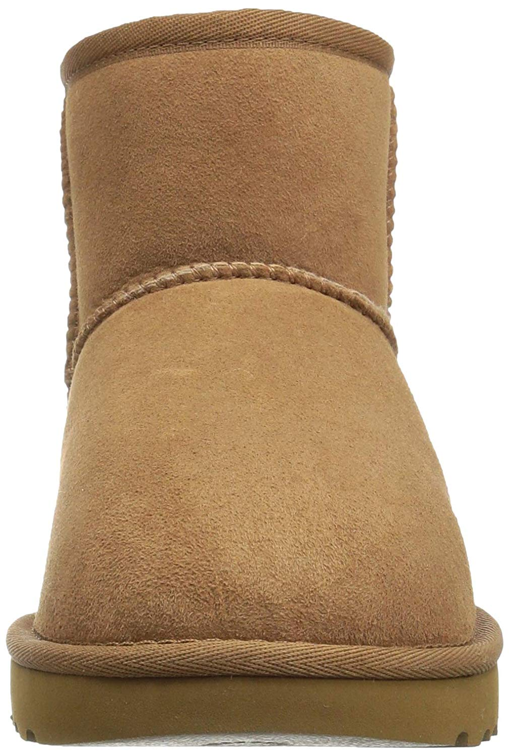 Ugg Classic couleur beige 37