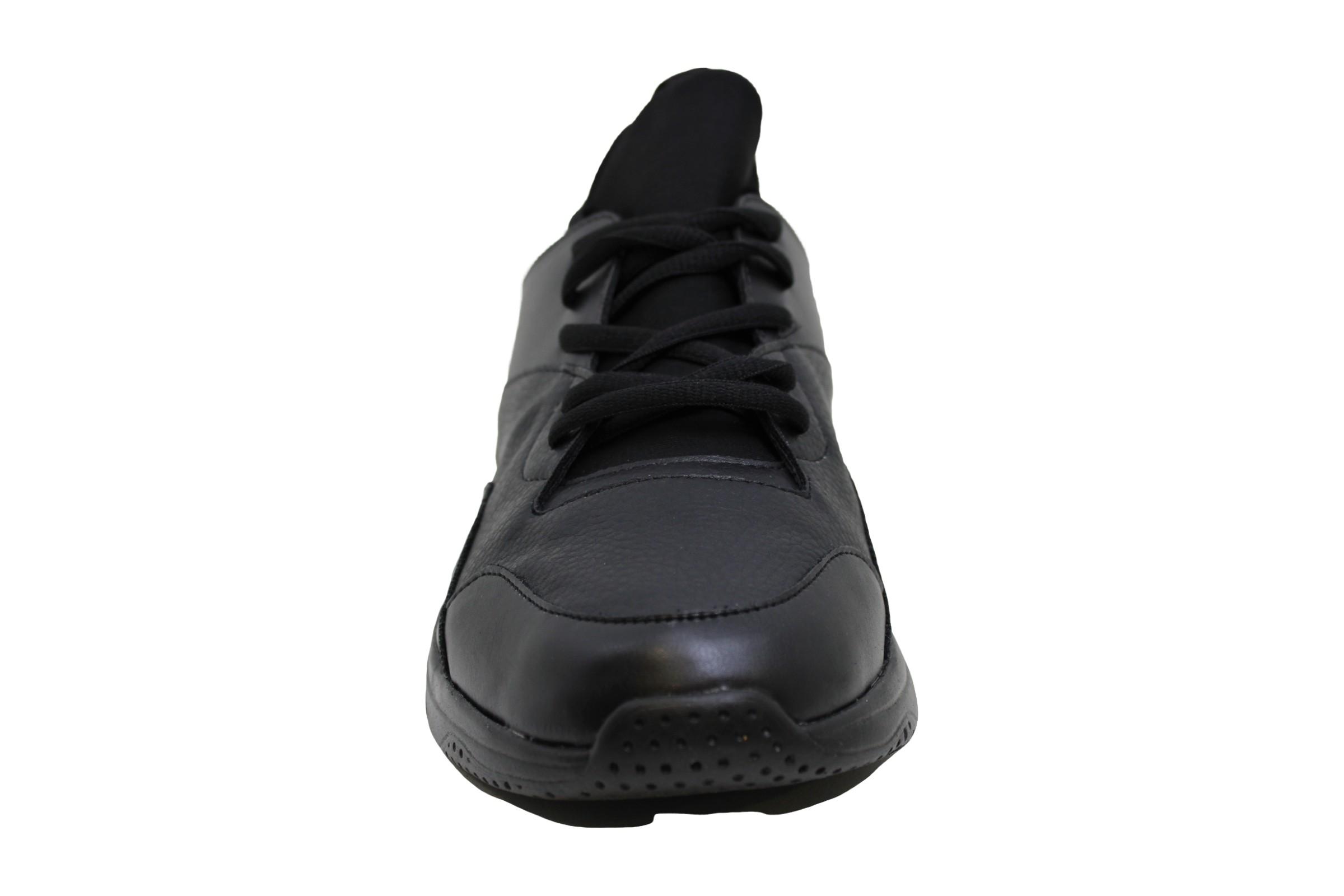L-039-ideologie-Femme-jonaas-Low-Top-Lacets-Running-Baskets miniature 2