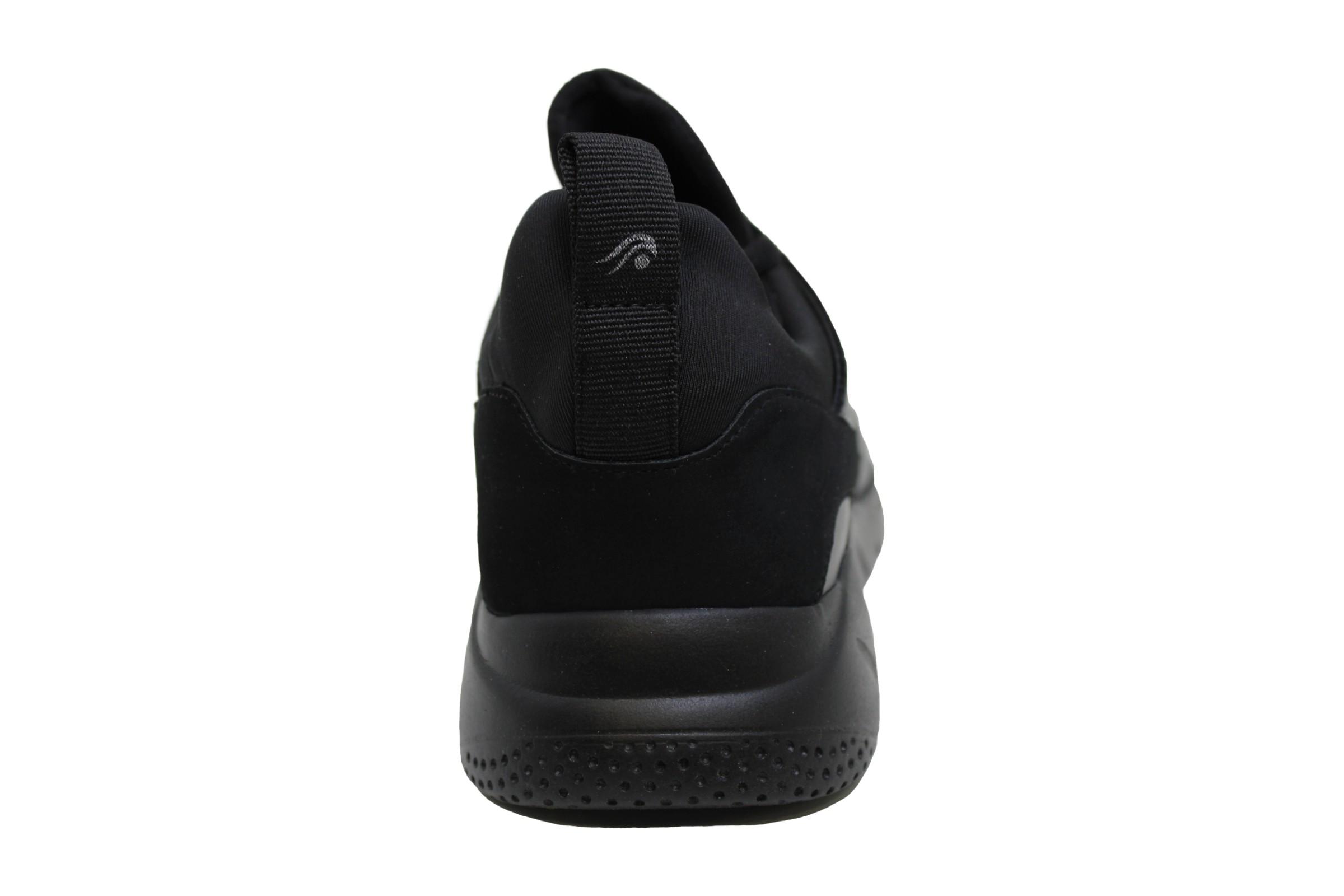 L-039-ideologie-Femme-jonaas-Low-Top-Lacets-Running-Baskets miniature 4