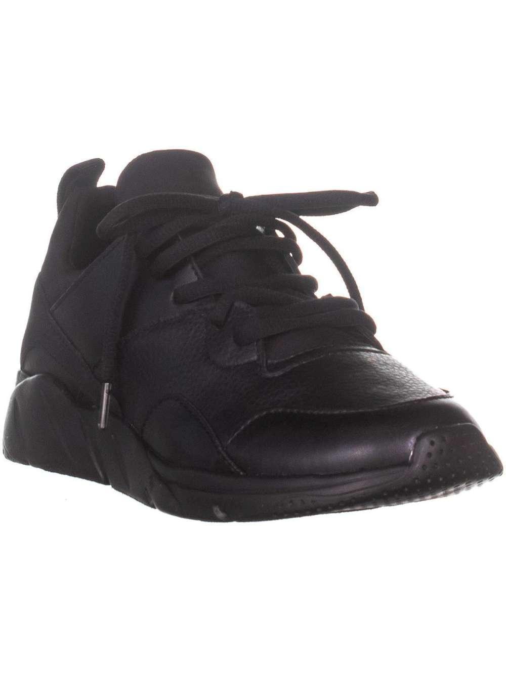L-039-ideologie-Femme-jonaas-Low-Top-Lacets-Running-Baskets miniature 5