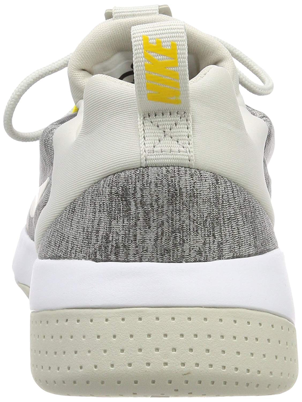 Detalles de Nike CK Racer, Zapatos Para Correr Mujeres, Bajos & Medios, Cordon, Talla 39.5 E