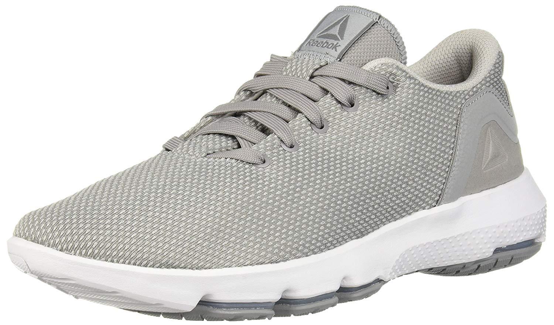 Details about Reebok Men s Cloudride DMX 3.0 Walking Shoe 6135d6450