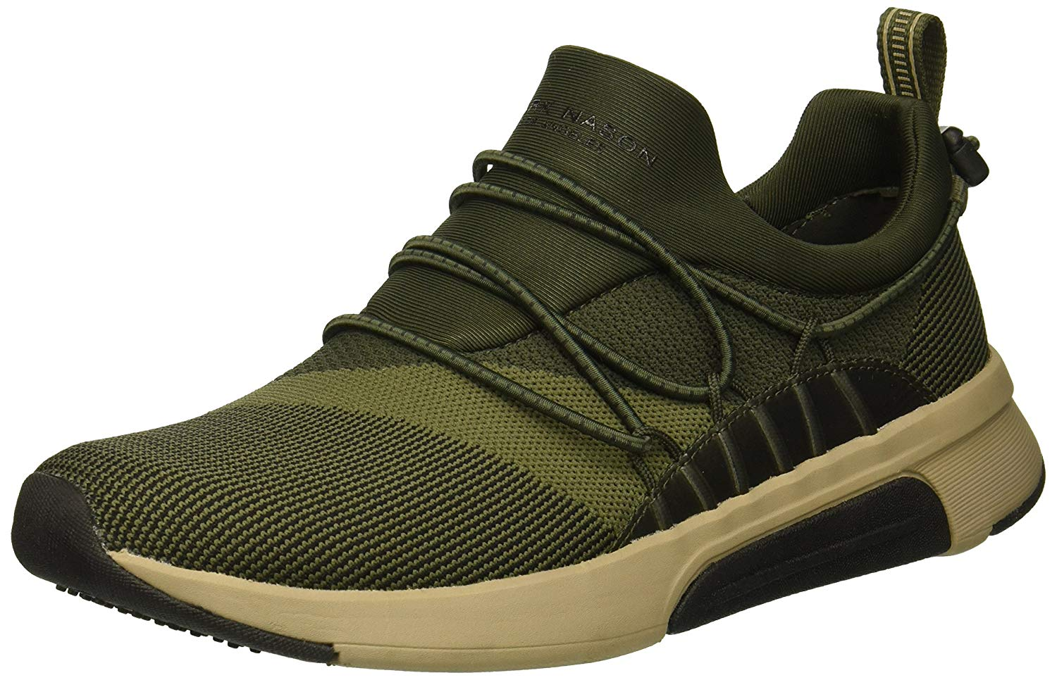 Details about Mark Nason Los Angeles Men's Willow Sneaker