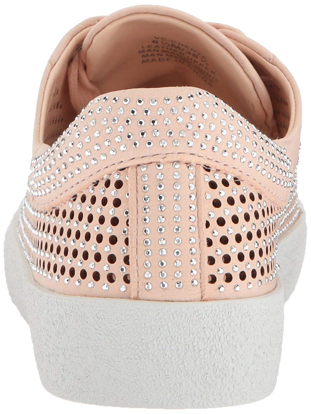 f01bba8b9a2a2 Details about Vince Camuto Women's Chenta Sneaker