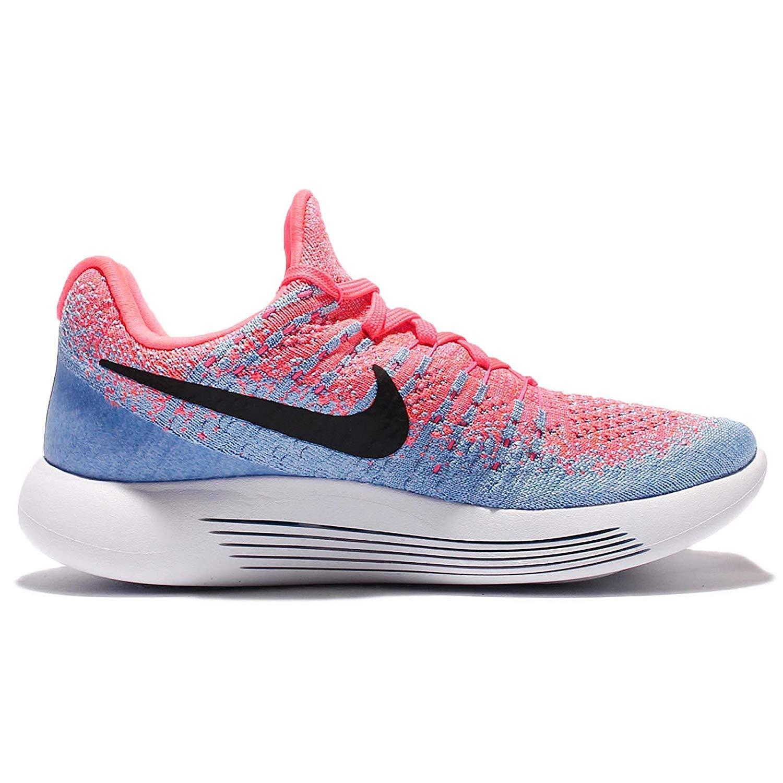 5bd29118c748d Nike Women s Lunarepic Low Flyknit 2 Running Shoe