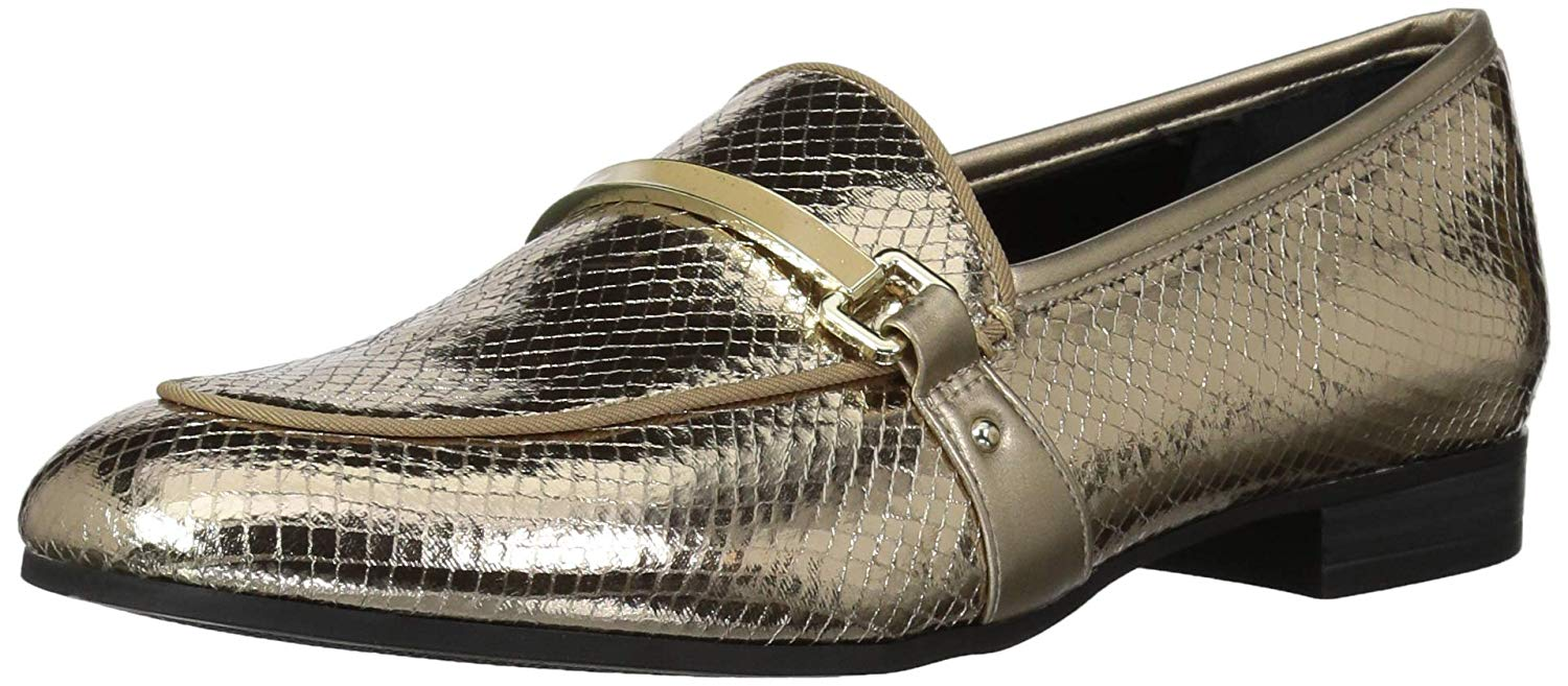 dc52505f5 Circus by Sam Edelman Women s Hendricks Loafer