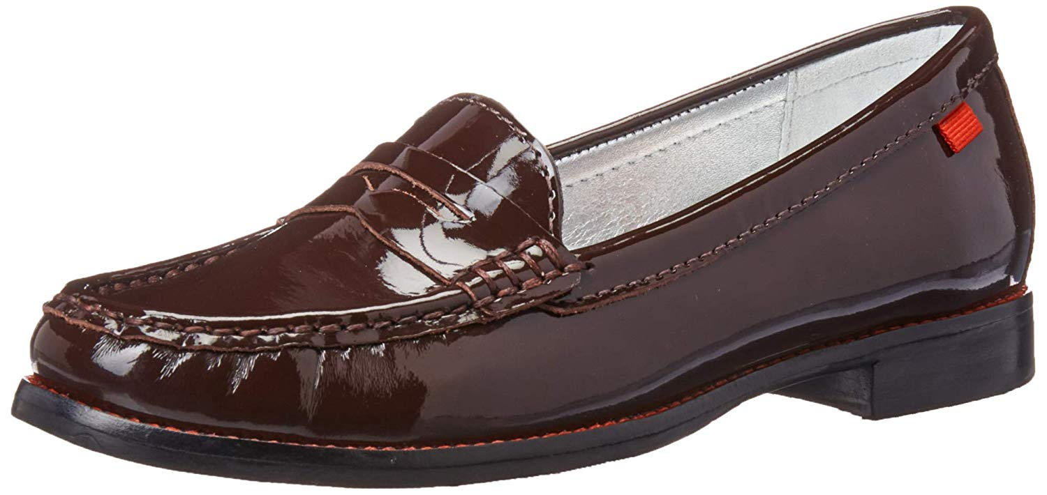 b3b2069a783 Marc Joseph New York Womens Leather Made in Brazil East Village Loafer
