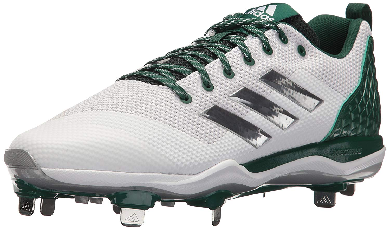 Adidas hombre 's freak zapato x carbon Mid Baseball zapato freak eBay d7e495