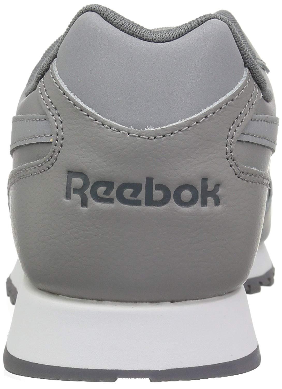 9483717d2a6d Reebok Men s Classic Harman Run Sneaker