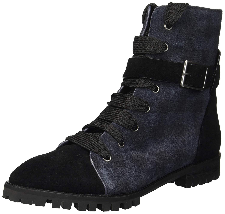 Splendid Women's Celine Ankle Boot,