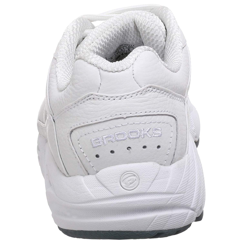 7287c06aca0 Brooks Men s Addiction Walker Walking Shoes