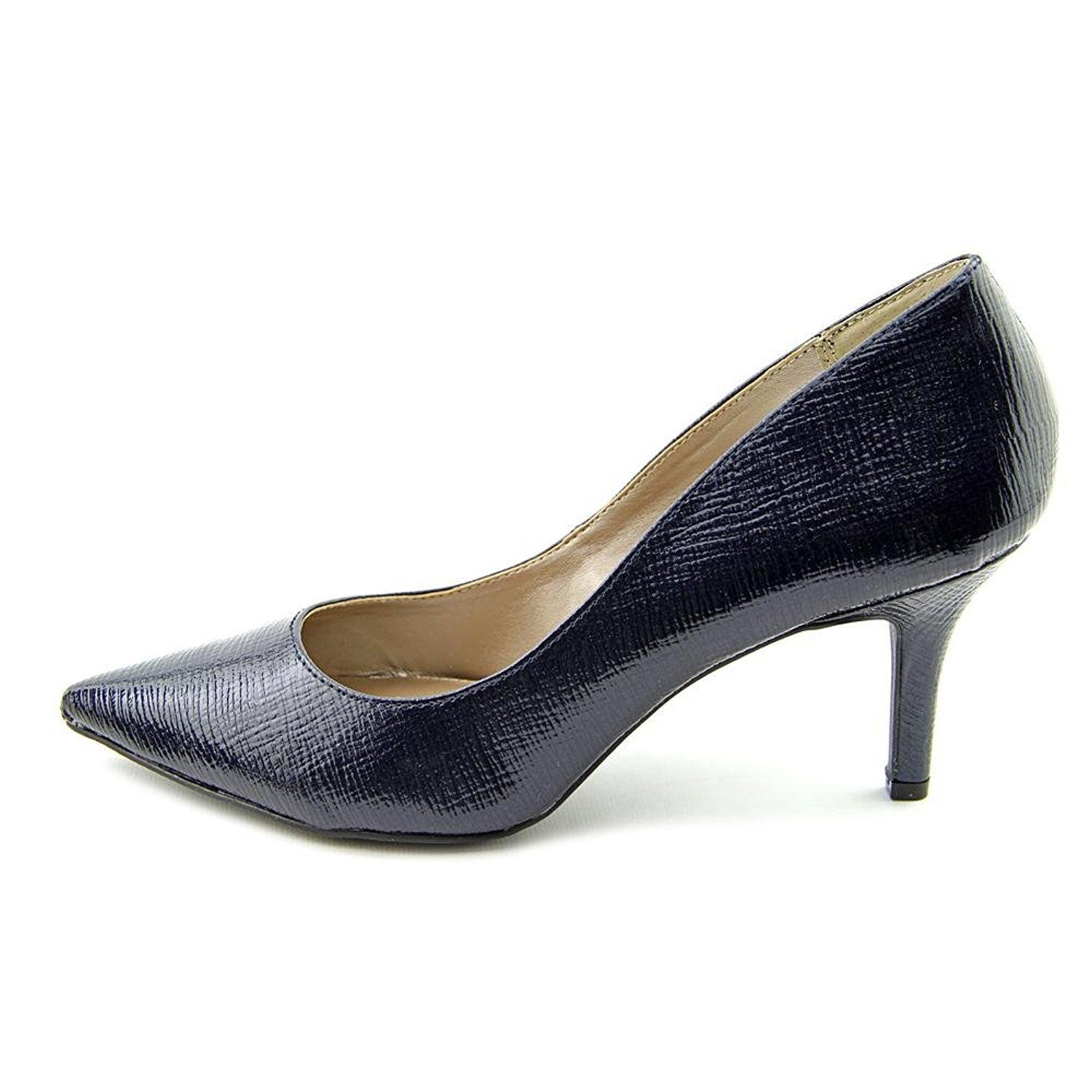 clearance ebay Alfani Womens Jeules Pointed Toe... cheap find great cheap collections wholesale online how much iK7v8w5