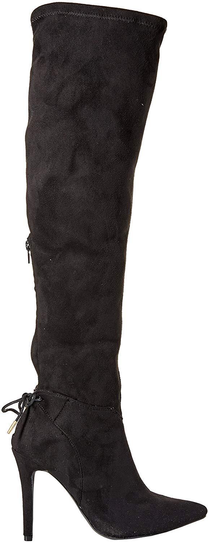 homme boot / femme: wellington boot homme  pedia: chaque semaine de nouvelles b6ade8