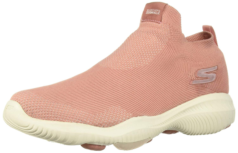 women Skechers Jolt shoes Athlétiques