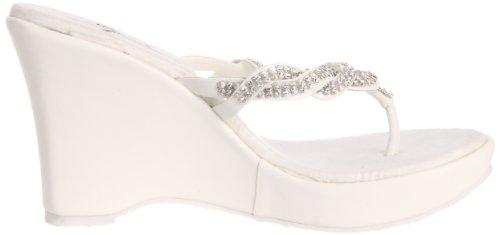 e488519d6e88b Very Volatile Women s Bridal Sandal