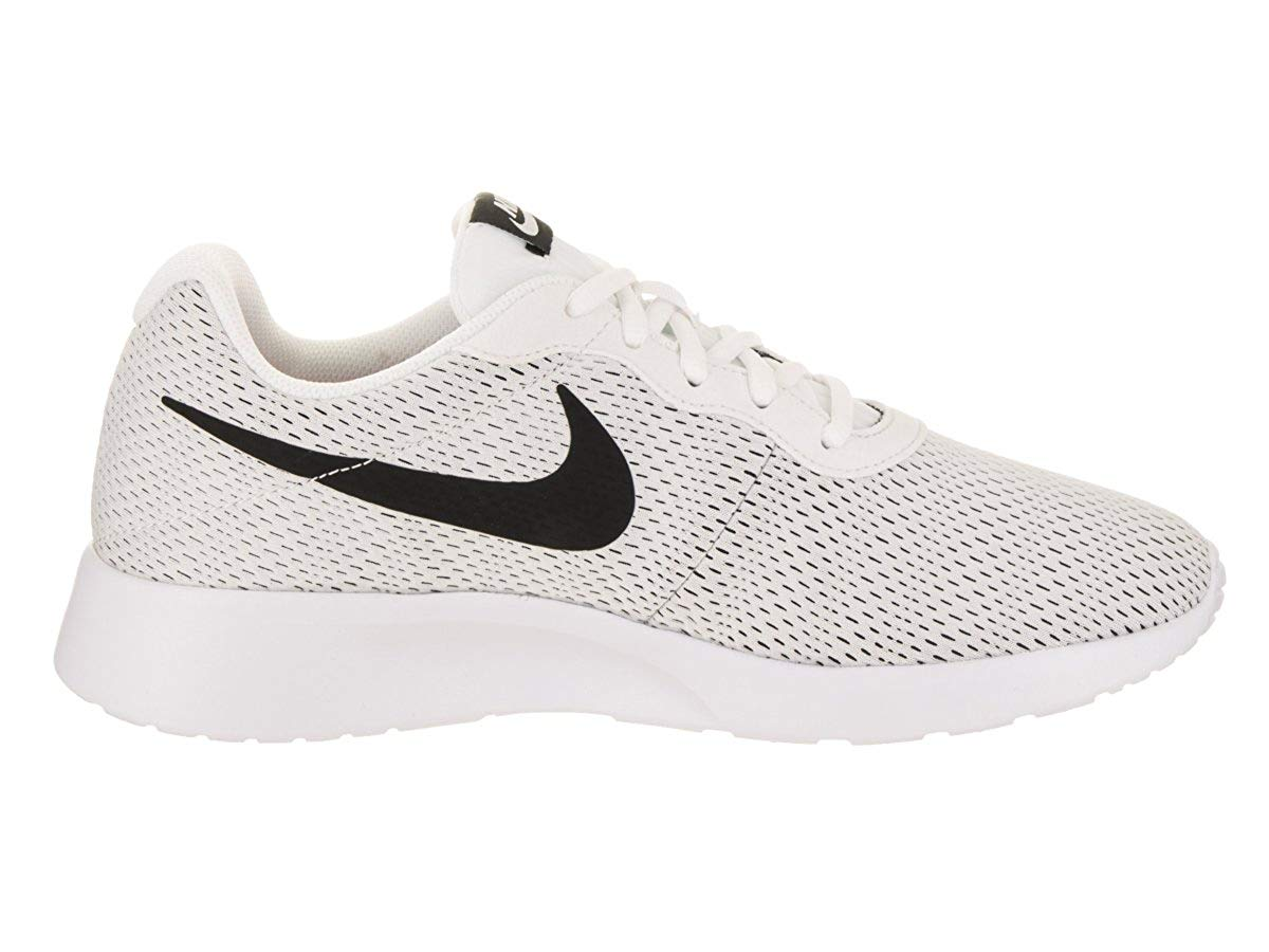 258027aceee1 NIKE Mens Flex Fury 2 Fitsole Lightweight Running Shoes
