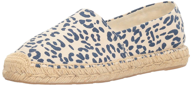 52ff3e742 Sam Edelman Women s Verona Loafer Flat