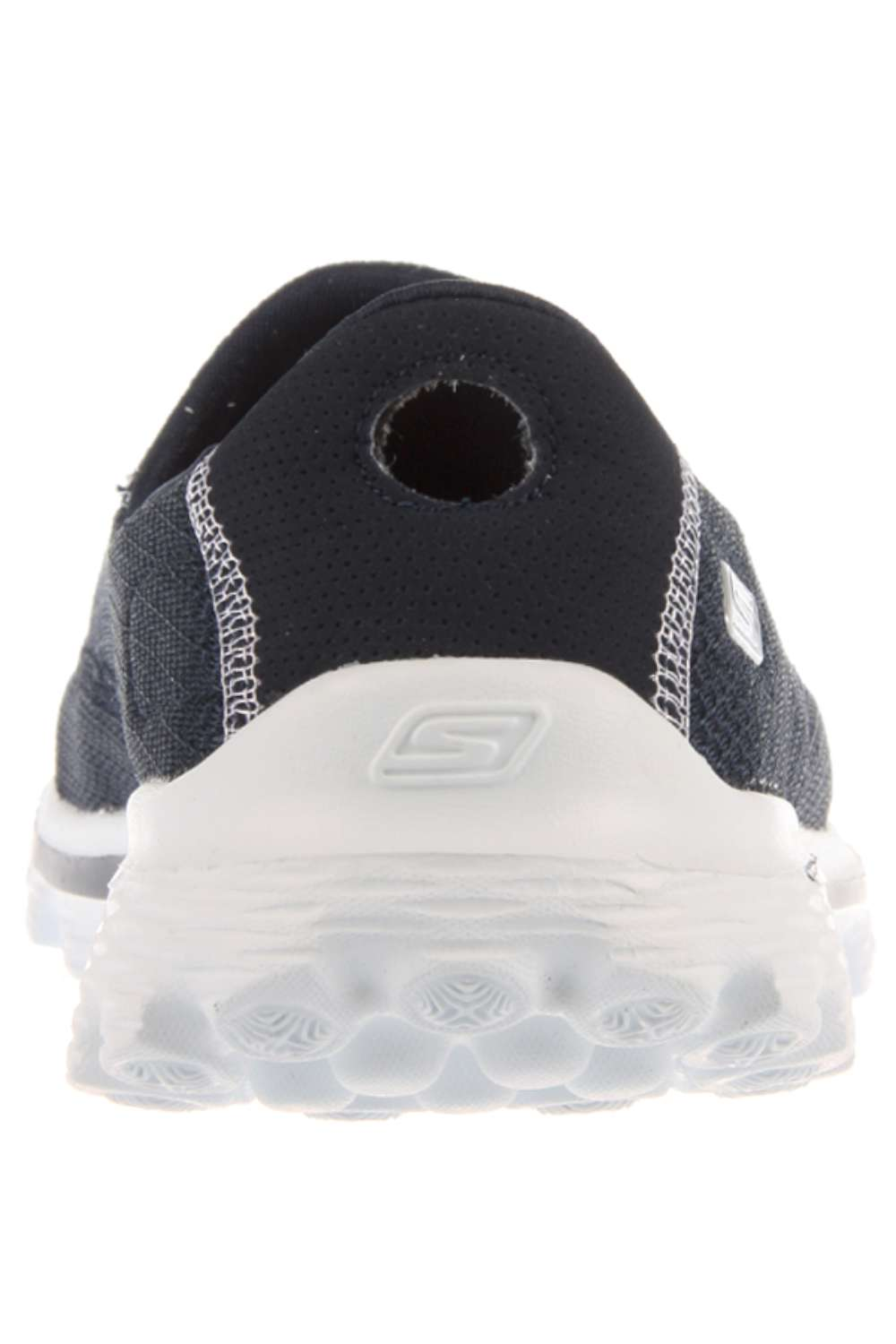 Navy Athletic 6 Womens Us Go Skechers 4 6pht Shoes Walk 2 5 5 Uk wqxgxaY