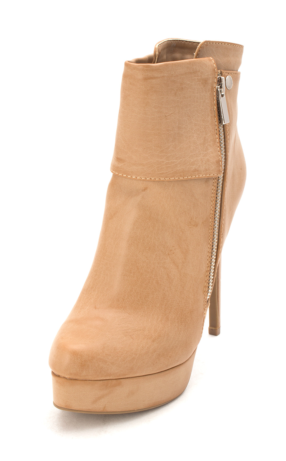 Femmes ShoeDazzle Jada Bottes jkea99C