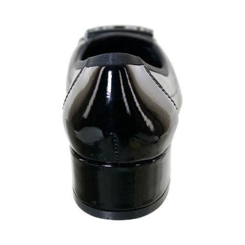 David Tate Frauen Ideal Cap Toe Leder Leder Leder Klassische Pumps 4a9743