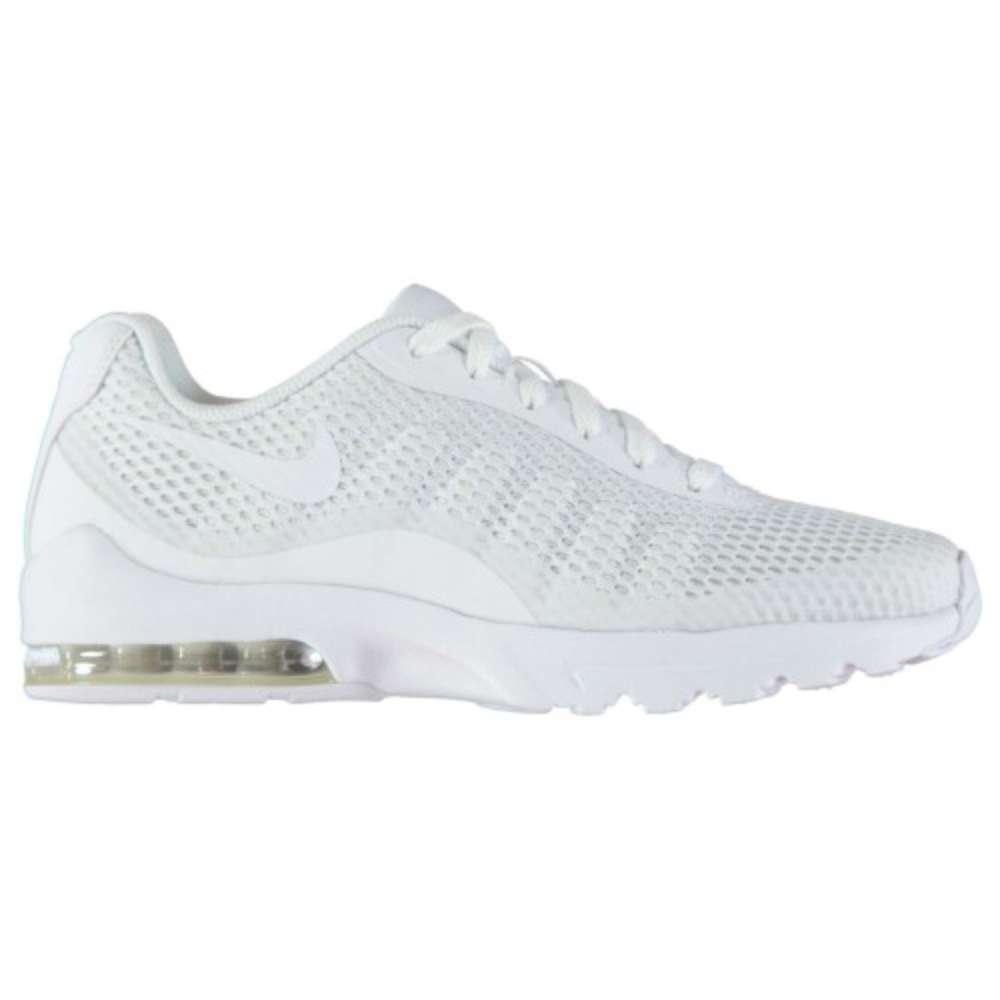 e16db5499f Nike Mens Air Max Invigor SE Low Top Lace Up Running Sneaker