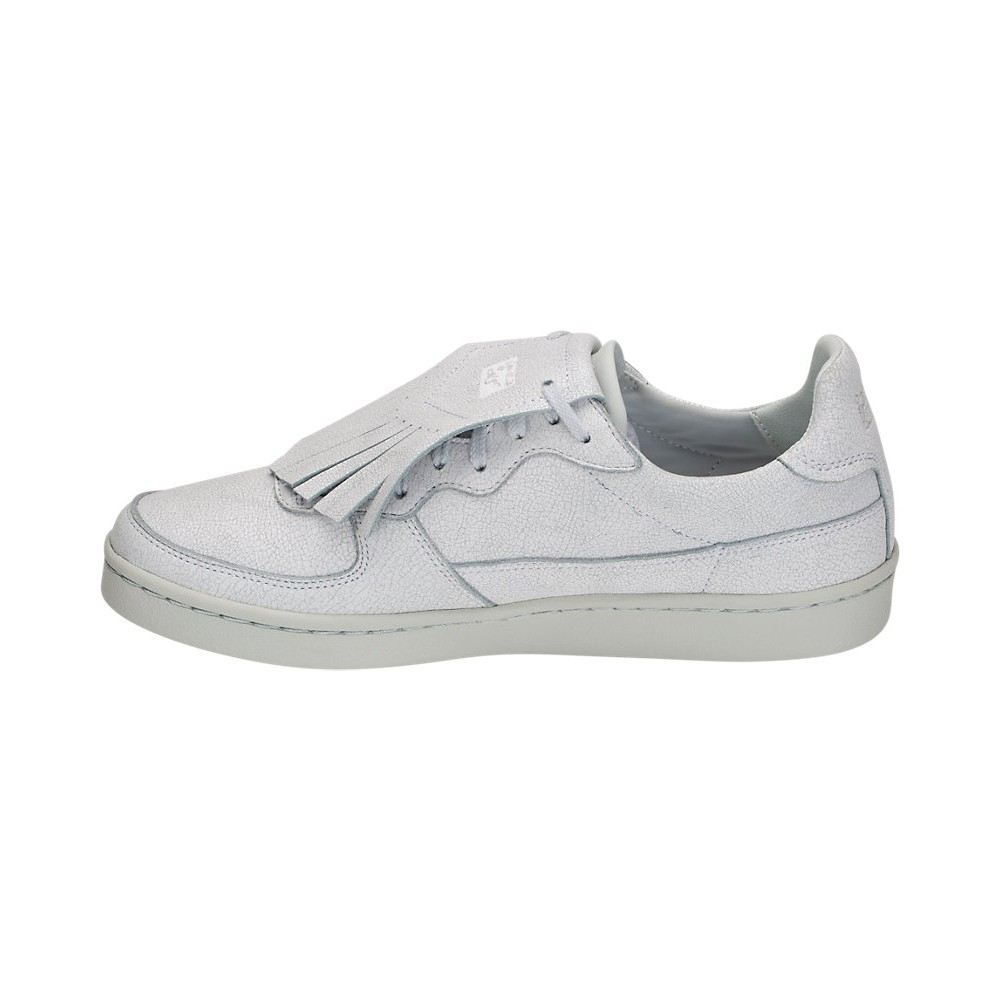 brand new 46417 d905c Details about Onitsuka Tiger Womens GSM EX Leather Low Top Lace Up Fashion  Sneakers