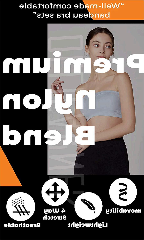 OA Womens 8 Inch Seamless Non-Padded, Set4_tpe_tpe_nav_bk