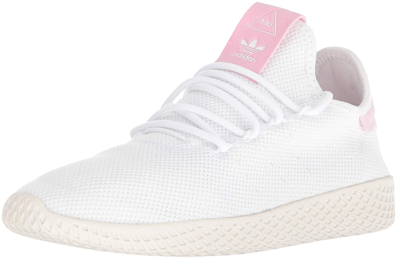 8f9c6947d2187 adidas Originals Women s Pw Tennis Hu W Running Shoe