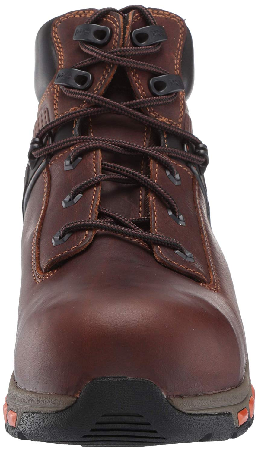 a6f39d25c9c Details about Timberland PRO Men's Hypercharge 6