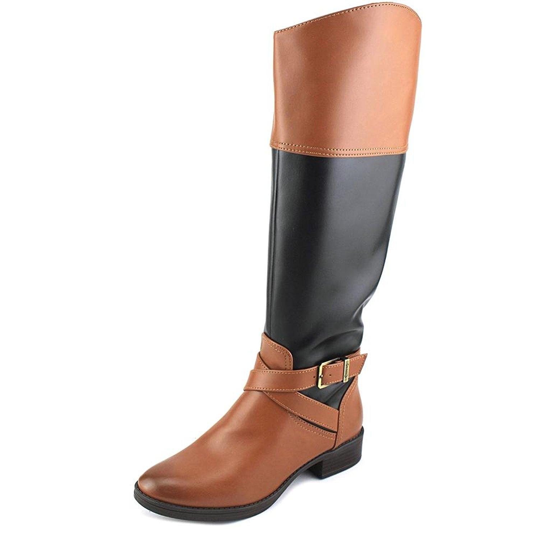 Circus by Sam Edelman Womens parker Closed Toe Mid-Calf Fashion Boots