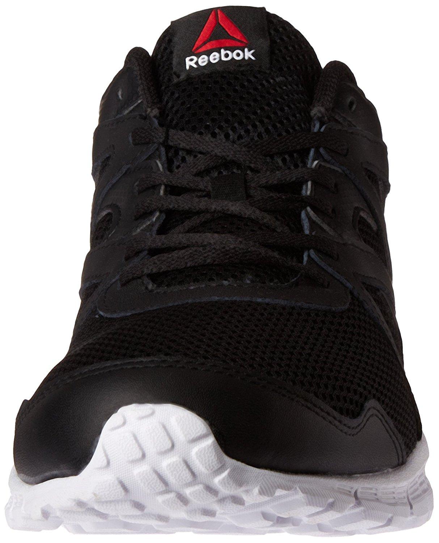jabong reebok sports shoes \u003e Clearance shop