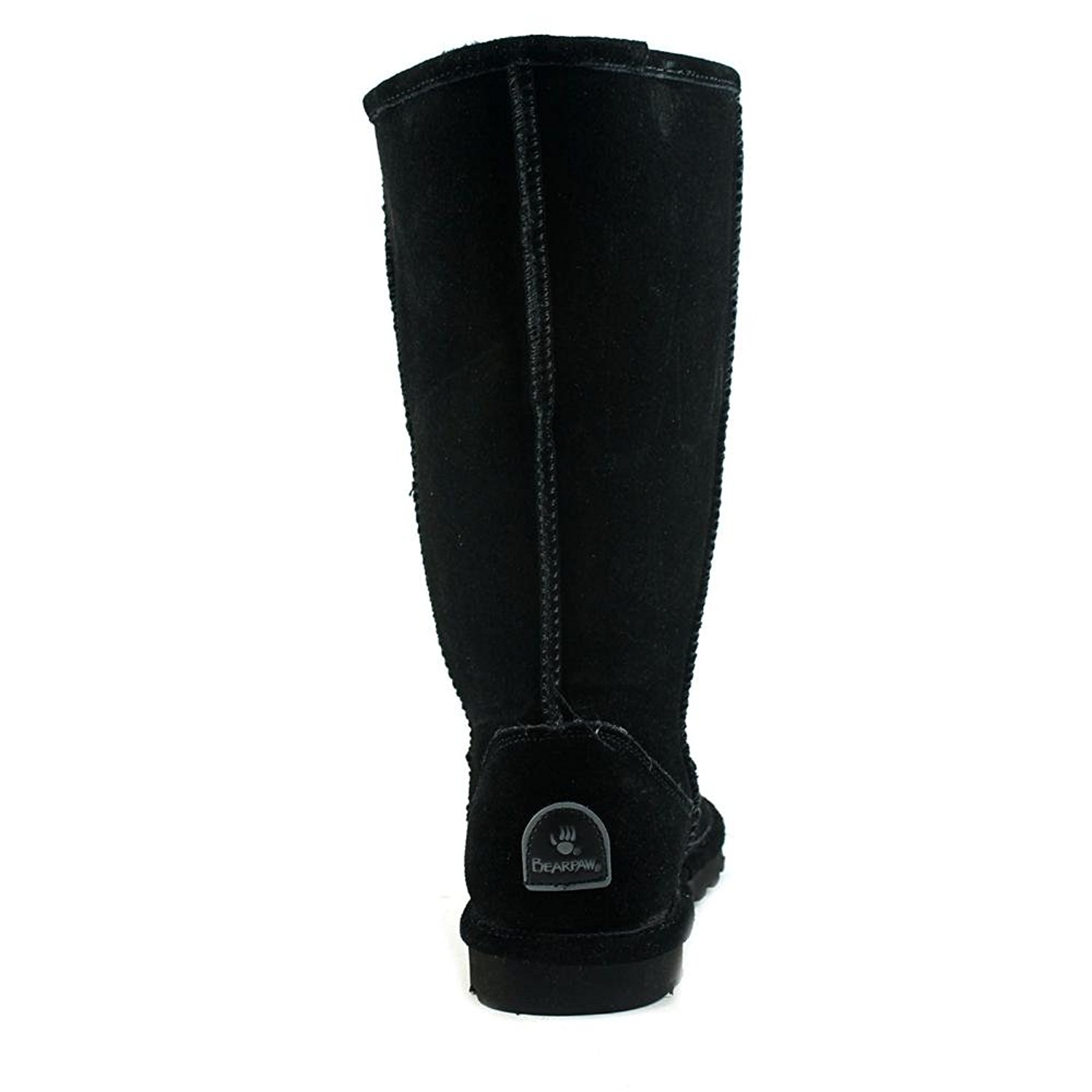 Bearpaw Damenschuhe Elle Stiefel Tall Closed Toe Mid-Calf Cold Weather Stiefel Elle 4a0d4d