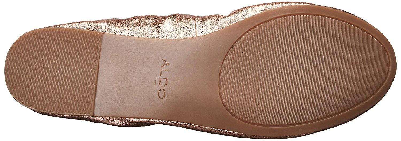 Aldo Mujer phay Ballet Planas, Planas, Ballet Metálico Varios, tamaño 6.5 dc650d