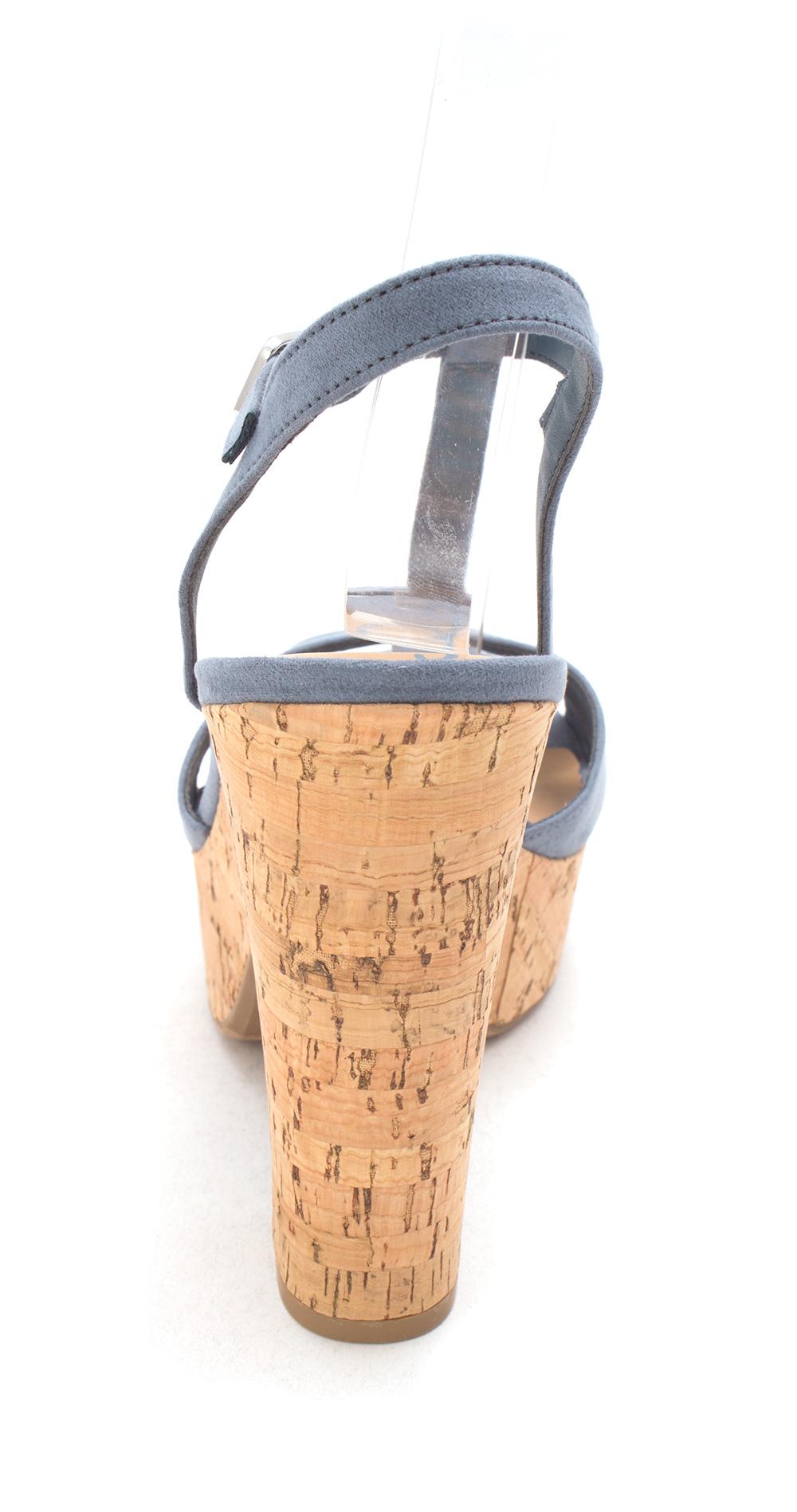 4ac13f4c7421 American Rag Womens Jamie Open Toe Casual Platform Sandals