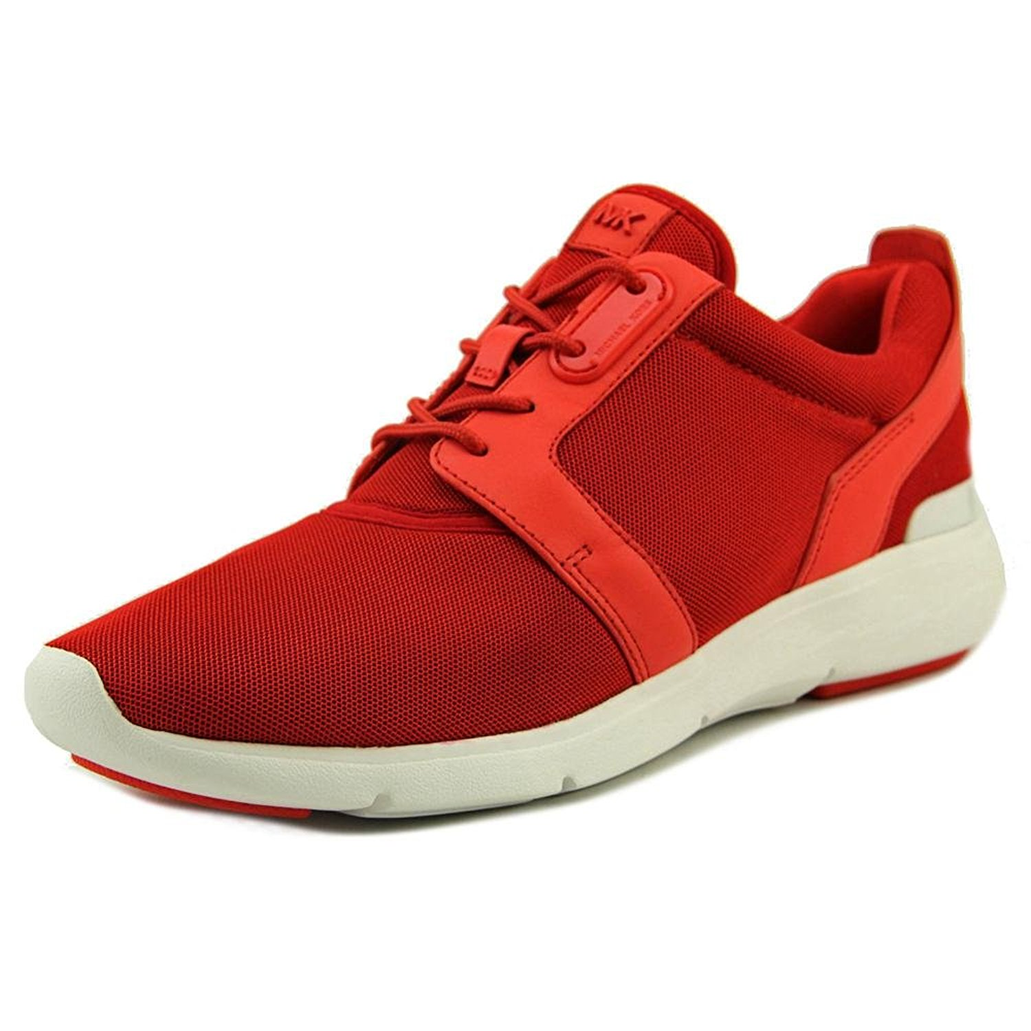 Pp Fashion Mens Sneakers
