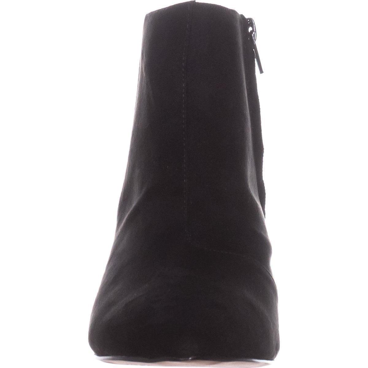 Black Bottes Eu Taille 6 Concepts Inc Couleur Femmes Noir Us International 37 Y1qgBTxWf