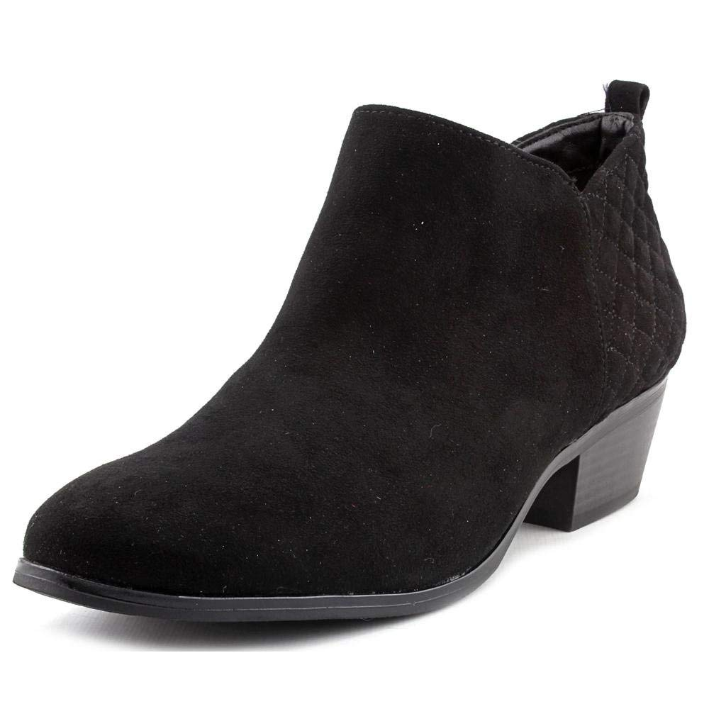 Style & Closed Co. Damenschuhe Wessley Closed & Toe Ankle Fashion Stiefel, schwarz ... 6c6fa8