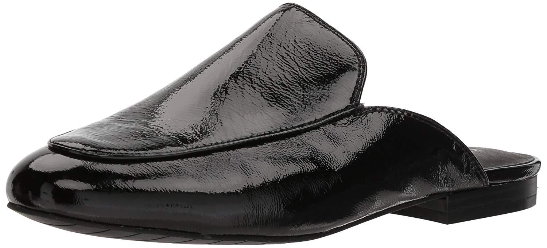 Kenneth Cole New York mujer Wallice Closed Closed Closed Toe Casual Slide Sandals  ahorra hasta un 30-50% de descuento