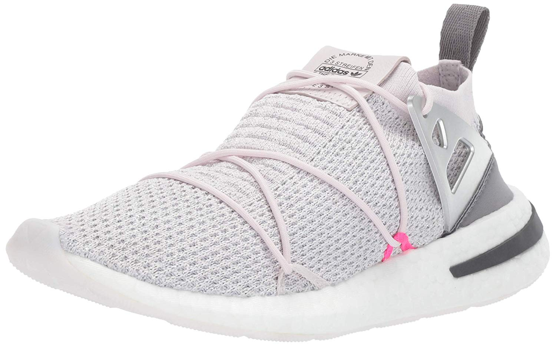 Adidas Originals Mujer arkyn PK, Gris