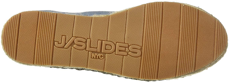 Slides Top Low Ryan Sneakers Fashion Womens J Zipper HvdqZIx