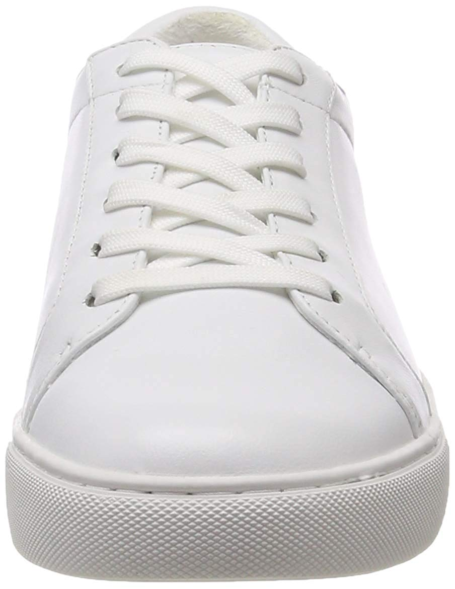 3aa3ce40a796 Kenneth Cole Women s Kam Pride Sneaker