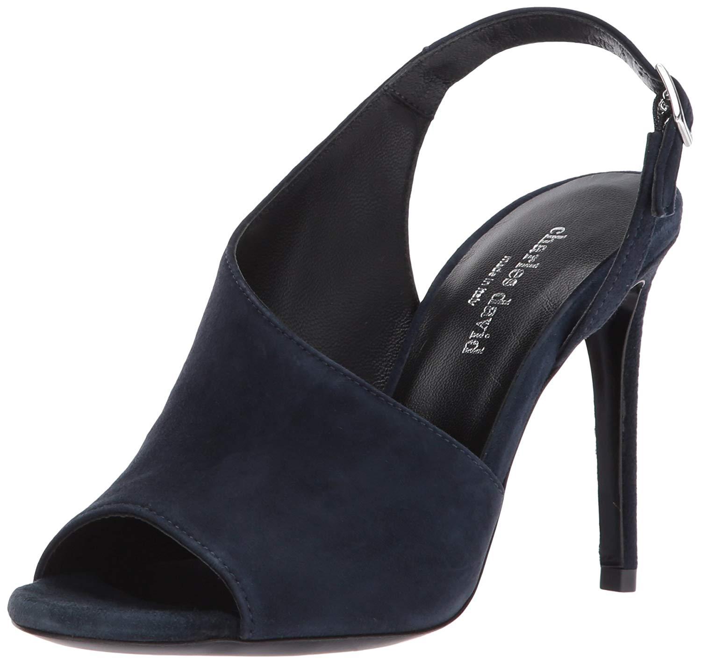 Charles David para mujer divina Bomba, Azul Azul Azul Marino, Talla 7.0  bajo precio