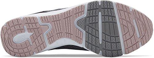 New Balance Womens Cushioning W635C Shoes Grey Size 7.0 jccG