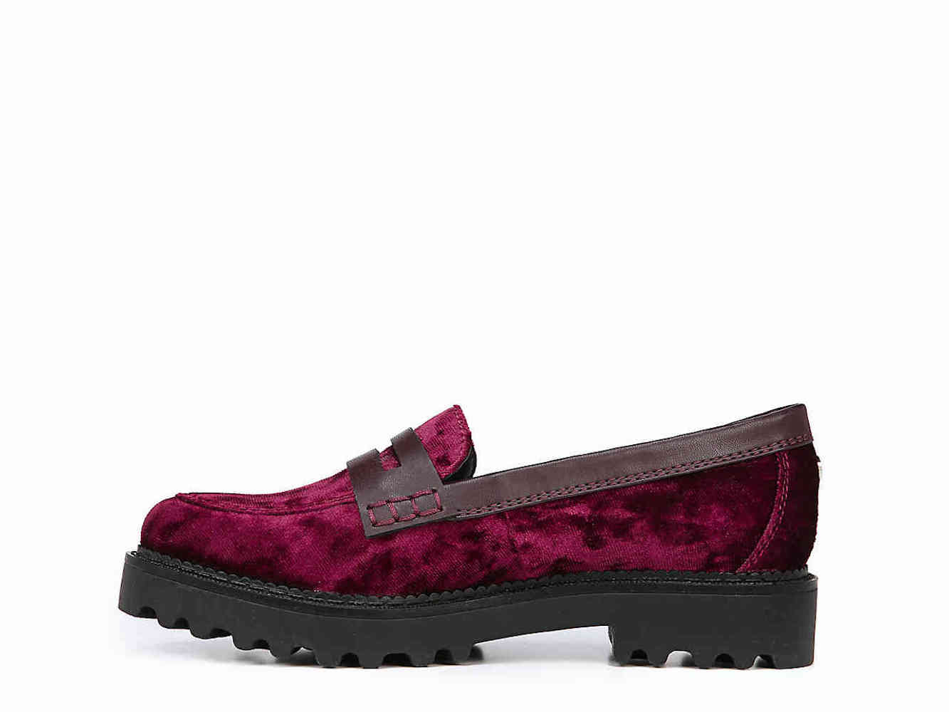Circus-by-Sam-Edelman-Womens-Dillon-Fabric-Closed-Toe-Loafers thumbnail 9